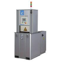 Poliermaschine für Metall / für Goldschmiede / automatisch / Oberflächen