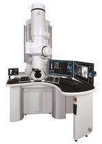 Optisches Mikroskop / für Analyse / hochauflösend / Hellfeld