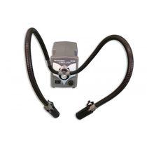 LED-Illuminator / weiß / Benchtop / für Lichtleiter