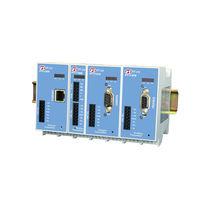 Gewichttransmitter / Modbus RTU / schnell