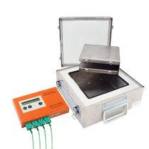 Datenlogger für Ofen / Temperatur / mit Display / für hohe Temperaturen