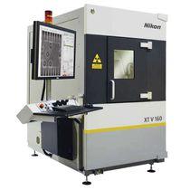 Röntgen-Inspektionsmaschine / für Leiterplatte / für Elektronik / für Halbleiter