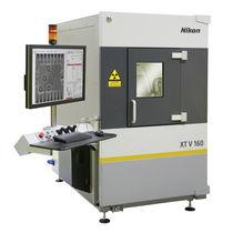 Automatische Inspektionsmaschine / Röntgen / für Leiterplatte