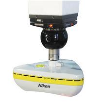 3D-Scanner / für die Oberflächeninspektion / für hohe Geschwindigkeiten / Laser