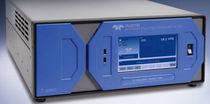 Gas-Analysator / Ozon / UV / Schalttafelmontage