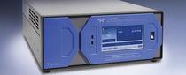 RSG-Analysator / Schwefelwasserstoff / UV-Fluoreszenz / Schalttafelmontage