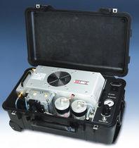 Null-Luftgenerator / Labor / tragbar