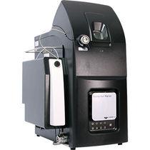 Massenspektrometer / zur Analyse