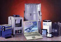 Überwachungssoftware / CFD