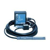 Differenzdruck-Durchflussmesser / für Wasser
