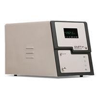 Lichtstreuungsdetektor / für die HPLC