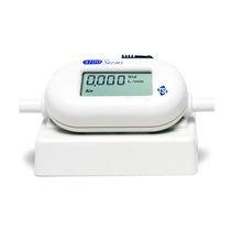 Kalibriersystem für Luftanalysatoren / kompakt / tragbar