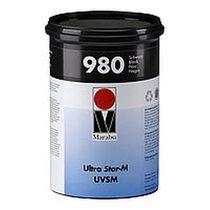 Tinte für Siebdruck / für Papier / für Kunststoffe / für Etiketten