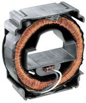 Leistungstransformator / Ringkern / SMD / einphasig
