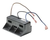 Leistungstransformator / drei Wicklungen / SMD / 3-Phasen