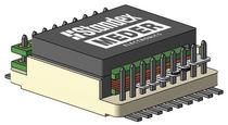 Isolationstransformator / Planar / Through-Hole / einphasig
