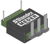 Isolationstransformator / Planar / SMD / einphasig