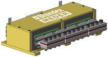 Isolationstransformator / Planar / SMD