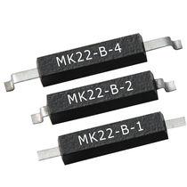 Reed-Magnetsensor / Miniaturformat