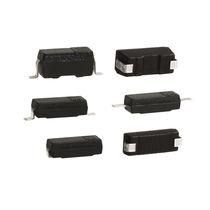 Reed-Magnetsensor / Ultraminiatur
