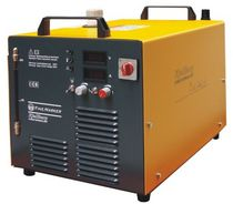 Automatische Plasmamarkiereinheit / CNC / Hochpräzision / Hochleistung