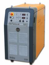 Plasmastromquelle zum Plasmaschneiden / für Plasmaschneider / zum Metallschneiden / CNC