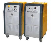 CNC-Plasmastromquelle / zum Plasmaschneiden / für Plasmaschneider / zum Metallschneiden