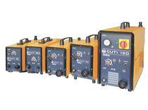 Manueller Plasma-Schneidinverter / Wechselrichter / für Metall / hochleistungsfähig