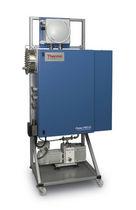 Massenspektrometer / PMT / Prozess