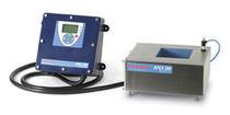 Metalldetektor für Kleinteile / hochempfindlicher