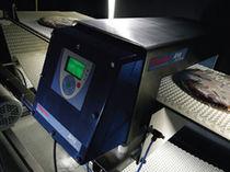 Metalldetektor für die Lebensmittelindustrie