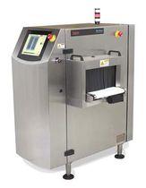 Röntgen-Inspektionsmaschine / für Nahrungsmittelanwendung