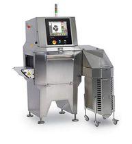 Röntgeninspektionsgerät / Hochauflösung