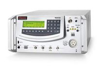 EMI/EMC-Prüfstation / automatisch