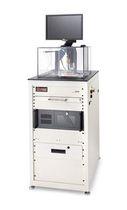 Tester / elektrostatische Entladung