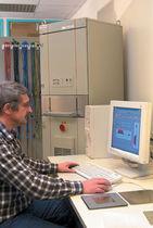Beschichtungsgewicht-Messsystem / Röntgen / Online