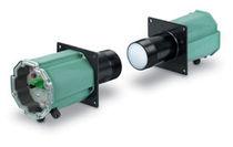 Mikrowellen-Niveauschalter / für Flüssigkeiten
