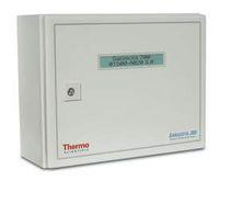 Ultraschall-Durchflussmesser / für Flüssigkeiten / clamp-on