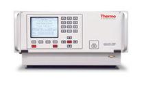 Ultraschall-Durchflussmesser / für Wasser / für offene Kanäle / clamp-on