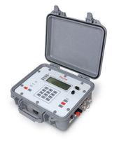 Ultraschall-Durchflussmesser / Doppler-Ultraschall / für Flüssigkeiten / clamp-on