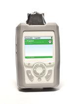 FT-IR-Spektrometer / kompakt / Prozess
