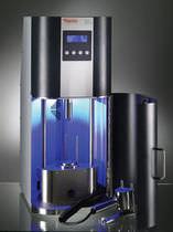 Test-Probenvorbereitungsmaschine