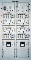 Leistungsüberwachungssystem / Neutronenfluss