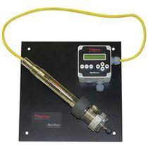 Sensor für gelöste Sauerstoffspuren / Prozess