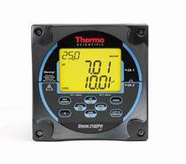 Flüssigkeitsanalysator / pH / Konduktivität / Redox
