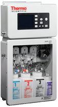 Wasser-Analysator / Silica / integrierbar
