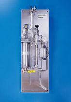 Messgasaufbereitungssystem