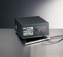Infrarotspektrometer / FT / NIR / Prozess