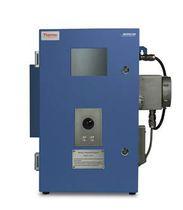 Kohlenwasserstoff-Analysator / Wasser / integrierbar