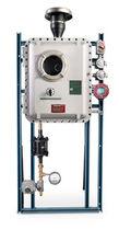 Isothermer Bombenkalorimeter / hohe Drehzahl